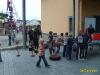 Brandschutzerziehung_Grundschule_20090511-15_31.jpg
