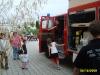 Brandschutzerziehung_Grundschule_20090511-15_32.jpg