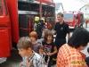 Brandschutzerziehung_Grundschule_20090511-15_33.jpg