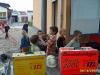 Brandschutzerziehung_Grundschule_20090511-15_34.jpg