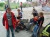 Brandschutzerziehung_Grundschule_20090511-15_36.jpg