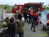Brandschutzerziehung_Grundschule_20090511-15_37.jpg