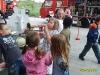 Brandschutzerziehung_Grundschule_20090511-15_38.jpg