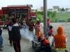 Brandschutzerziehung_Grundschule_20090511-15_39.jpg
