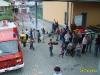 Brandschutzerziehung_Grundschule_20090511-15_41.jpg