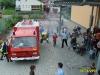 Brandschutzerziehung_Grundschule_20090511-15_42.jpg