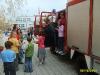Brandschutzerziehung_Grundschule_20090511-15_43.jpg