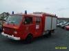 Brandschutzerziehung_Grundschule_20090511-15_45.jpg