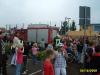 Brandschutzerziehung_Grundschule_20090511-15_46.jpg