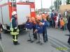 Brandschutzerziehung_Grundschule_20090511-15_47.jpg