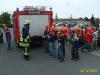 Brandschutzerziehung_Grundschule_20090511-15_48.jpg