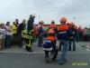Brandschutzerziehung_Grundschule_20090511-15_50.jpg