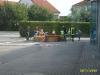 Ferienspiele_20090817_009.jpg