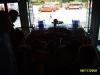 Ferienspiele_20090817_014.jpg