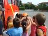Ferienspiele_20090817_016.jpg