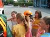 Ferienspiele_20090817_017.jpg
