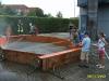 Ferienspiele_20090817_026.jpg