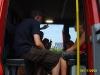 Ferienspiele_20090817_027.jpg