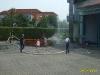 Ferienspiele_20090817_029.jpg