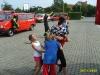 Ferienspiele_20090817_032.jpg
