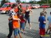 Ferienspiele_20090817_033.jpg