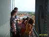 Ferienspiele_20090817_039.jpg