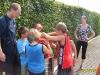 Ferienspiele_20090817_055.jpg
