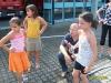 Ferienspiele_20090817_056.jpg