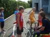 Ferienspiele_20090817_057.jpg