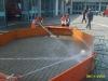 Ferienspiele_20090817_058.jpg