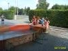 Ferienspiele_20090817_062.jpg