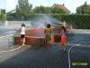 Ferienspiele_20090817_064.jpg