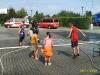 Ferienspiele_20090817_067.jpg