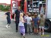 Ferienspiele_20090817_080.jpg