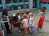 Ferienspiele_20090817_081.jpg