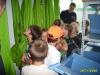 Ferienspiele_20090817_087.jpg