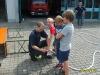 Ferienspiele_20090817_088.jpg