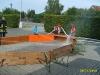 Ferienspiele_20090817_090.jpg