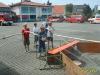 Ferienspiele_20090817_091.jpg