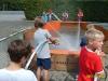 Ferienspiele_20090817_092.jpg