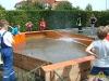 Ferienspiele_20090817_095.jpg