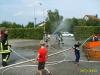 Ferienspiele_20090817_097.jpg