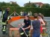 Ferienspiele_20090817_108.jpg