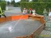 Ferienspiele_20090817_110.jpg