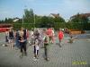 Ferienspiele_20090817_113.jpg