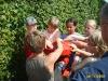 Ferienspiele_20090817_117.jpg