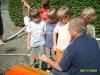 Ferienspiele_20090817_120.jpg