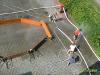 Ferienspiele_20090817_130.jpg