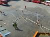 Ferienspiele_20090817_133.jpg