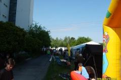 Aktionstag und Erlochfest am 22.05.2010